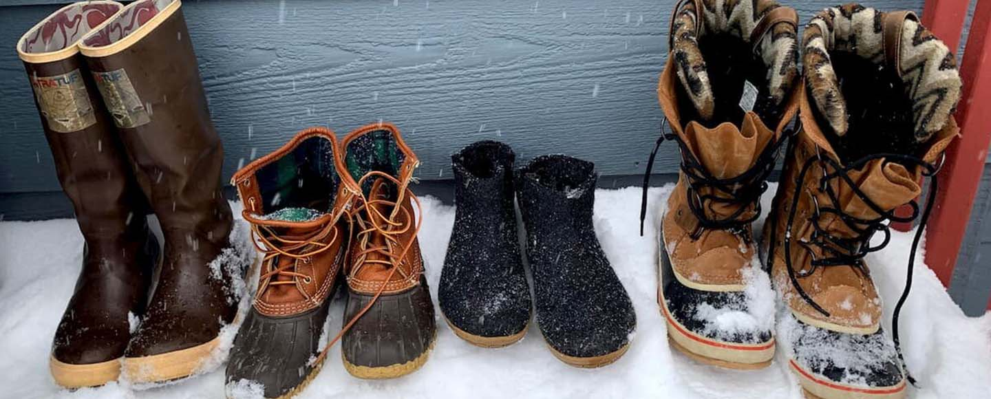 Best Winter Boots for Tweens that Are Comfortable & Stylish